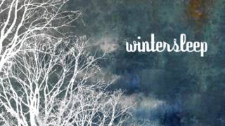 Caliber - Wintersleep