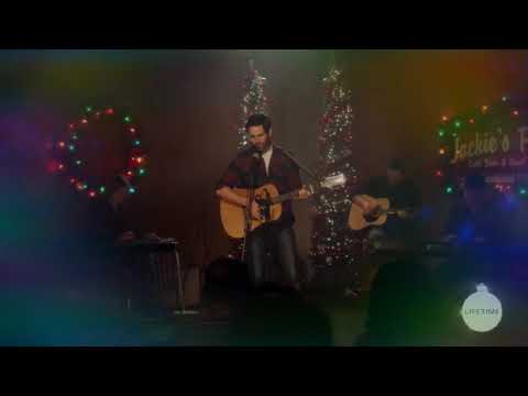 Every Other Holiday --- Official SONG ✓ (2019)🎄🤗 You and me in Tennessee 🙂🎄