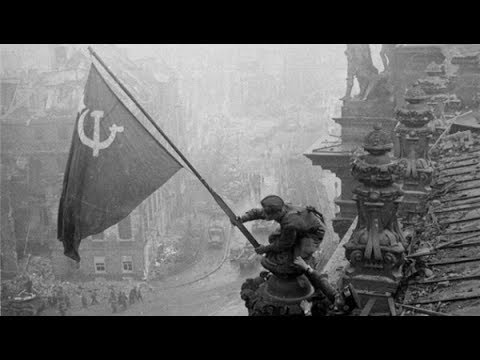 documental/-la-revoluciÓn-rusa,-(con-imÁgenes-verdaderas)
