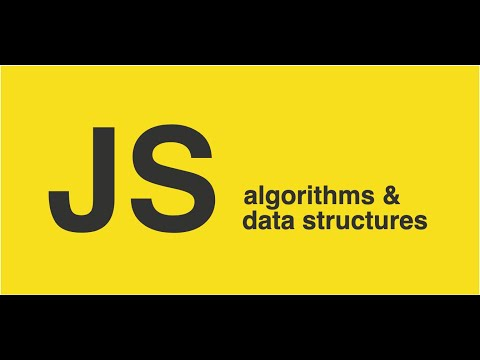 How to print 1 - 100 prime numbers in javascript thumbnail