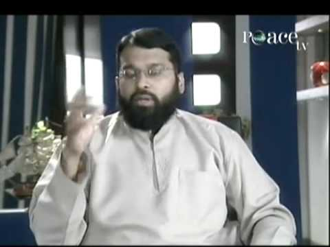 12---the-life-of-prophet-muhammad-(pbuh)---the-opposition---sh.-yasir-qadhi