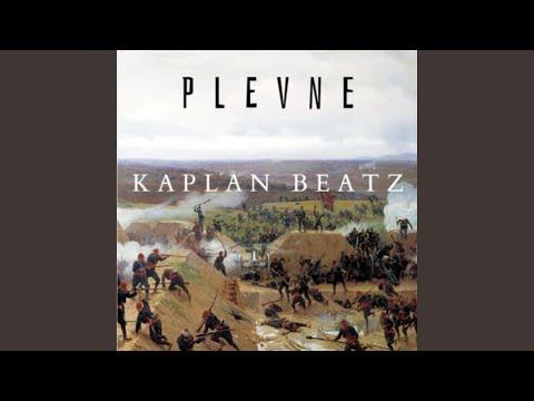 Kaplan Beatz - Plevne mp3 indir