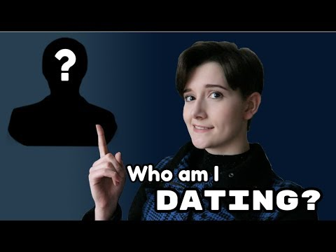 Am I Dating August in REAL LIFE? Answering Your MOST ASKED QUESTIONS! from YouTube · Duration:  12 minutes 51 seconds