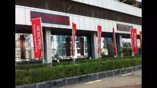 Monoprix Doha Qatar