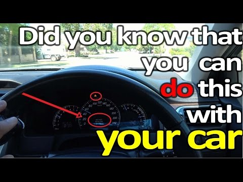 What happen if you drive a keyless car without a keyfob ??