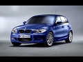 BMW 130i M-Package (2005) - Life Care