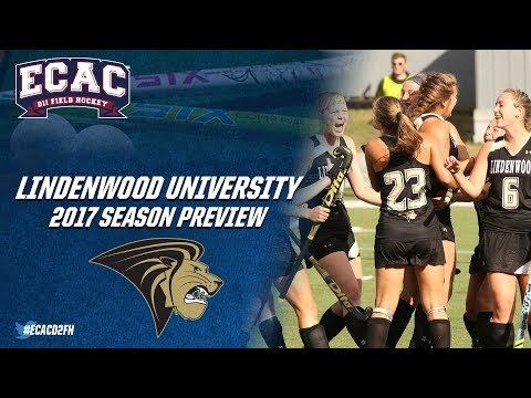 2017 ECAC DII Field Hockey League Preview: Lindenwood