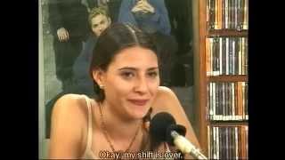 Video Episode 19:  Rape download MP3, 3GP, MP4, WEBM, AVI, FLV November 2017