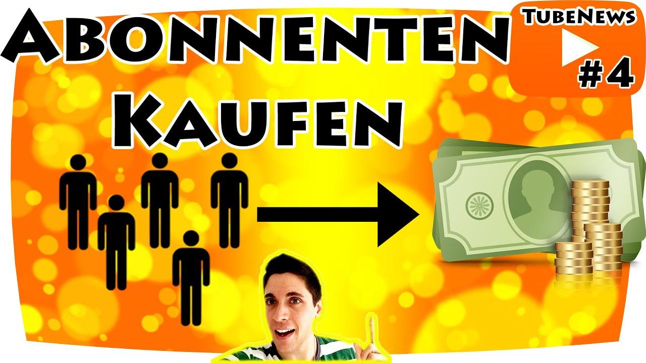 Youtube Red Deutschland