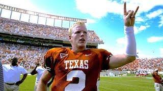 "Chris Simms: ""I Was Better Than Tom Brady"" | The Dan Patrick Show | 11/20/18"