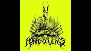 Horns Of Venus - 2 - Flamethrower God$pit.m4v
