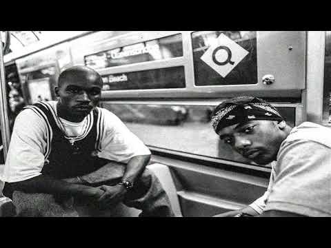 [FREE] Mobb Deep Type Beat - Goodfellas (Prod. by Khronos Beats)