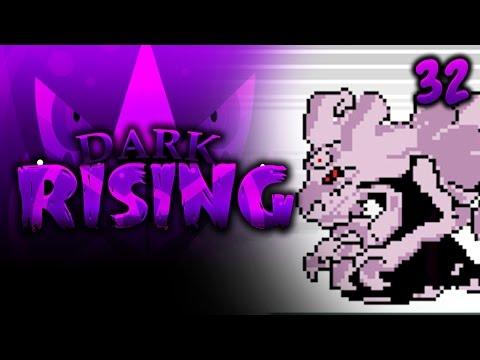 Pokémon Dark Rising Nuzlocke! Part 32: