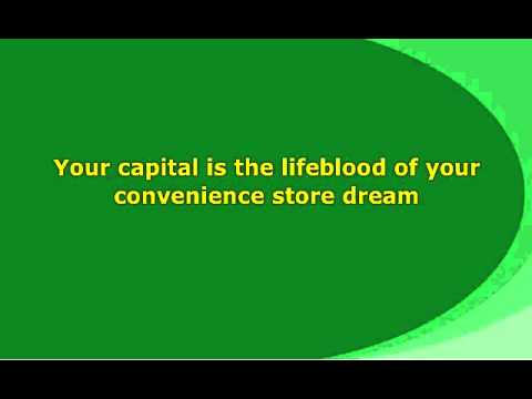 Starting a convenience store business youtube - Start convenience store countryside ...