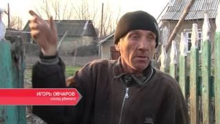 Убийство бывшего депутата(Резонансное убийство в Беляевке. В собственном доме был застрелен бывший депутат Одесского областного..., 2016-03-18T14:41:13.000Z)