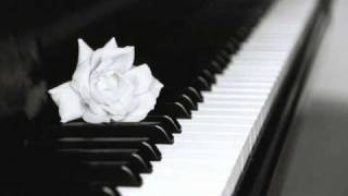 Download Yiruma - Love me Mp3