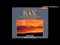 Download Arnold Bax : Piano miniatures, arranged for orchestra by the composer (1919-38) MP3 song and Music Video
