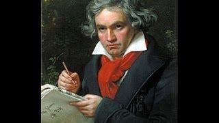 Podignite vibraciju sa  Beethoven  Symphony 7 Movement 2 1st 3 minutes - Ana Bučević