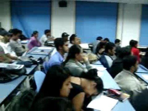 USMLE In Tianjin medical University.Part1