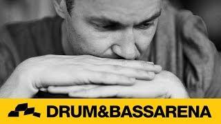 Follow our Drum & Bass (New Releases) playlist: http://dnba.io/newr...