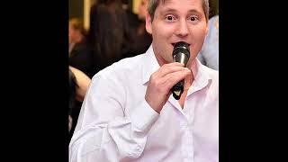 MARIUS ANGHELE 2018  muzica de petrecere de paste colaj 2018