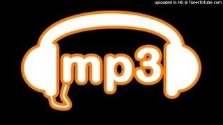 九州男 - 少年⇔未来 ~映画のようなメモリー~ [Major mix] [高音質] 九...