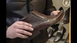 Выбираем зимнюю обувь!(, 2013-06-16T04:43:31.000Z)