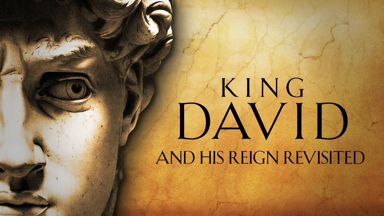 the life and reign of king david in israel But all israel and judah loved david,  saul had already made two failed attempts on david's life  david was 30 when he began to reign as king in hebron.