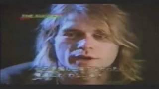 Lounge Act - Nirvana