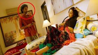 Charmi Kaur Blockbuster Movie Ultimate Interesting Romance Scene   Super Hit Movies   Cinema Theater