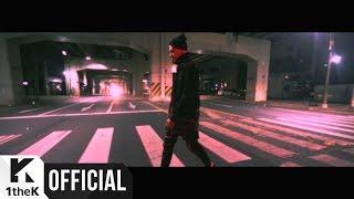 TREI(트레이) -  X Performance