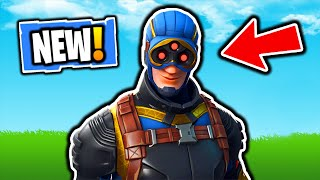 FORTNITE NEW AXIOM SKIN & NEW PSION SKIN! FORTNITE NEW ITEM SHOP UPDATE! FREE VBUCKS SKINS GIVEAWAY