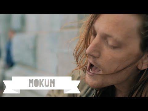 Subterranean Street Society - Leftover Wine • Mokum Sessions #77