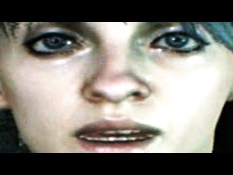 ICH HASSE ZOE. | Resident Evil VII - Töchter - Banned Footage DLC