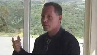 Scientology: Jason Beghe Interview Part 6 of 17
