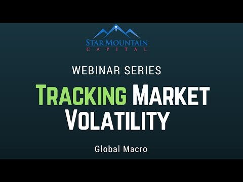 Global Macro Currents - Tracking Market Volatility Compression