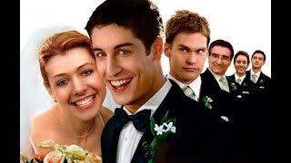 American Pie 3: ¡Menuda boda! (Trailer)