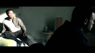 Отрывок из фильма Ali.mp4