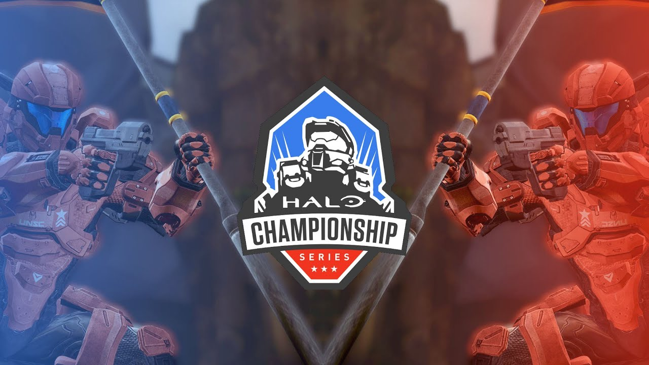 Halo Esports