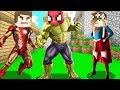 Enes Batur : Gerçek Kahraman - Fragman - YouTube