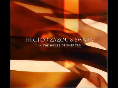 Hector Zazou & Swara - Wanna Mako