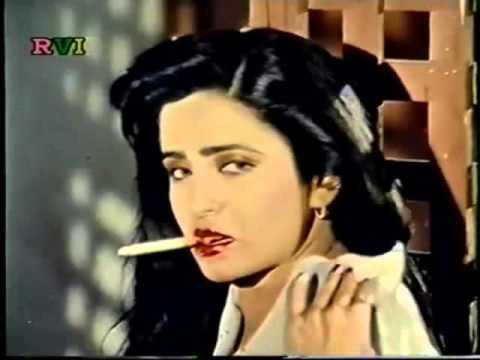 band-kamra-asi-aan-film-abdullah-the-great-noor-jehan-nadeem,neeli
