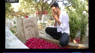 Meri Kahani Meri Zubani, 22 Feb 2015 Samaa Tv