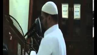 Heart Touching Reciting Quran Subhan'ALL...