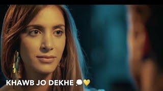 Pachtaoge Status Ringtones, | Arijit Singh, | New Hindi Music Ringtone 2019 Pachtaoge Ringtone