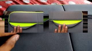 The BEST Laptop/Tablet/MacBook Case 2017