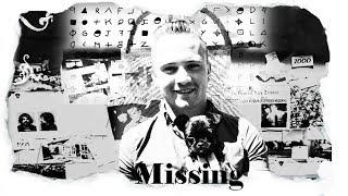MISSING №3 |Корри МакКейг|