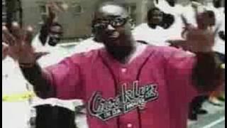Teledysk: Crooklyn Dodgers - Golden Age Classic