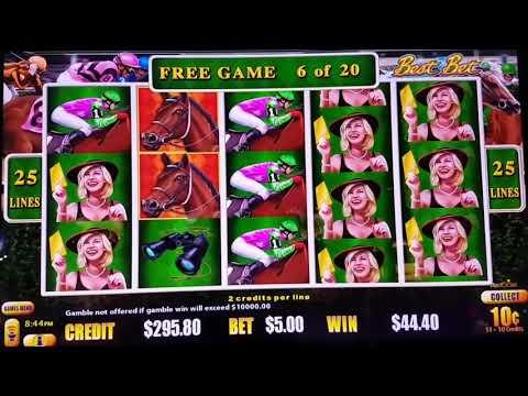 Dragonlink lightning Link Australia Max bet!