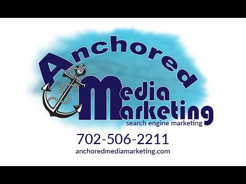 Valdosta SEO Company (702) 506-2211 Search Engine Optimization Agency Anchored Media Marketing